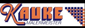 Malermeister Kauke