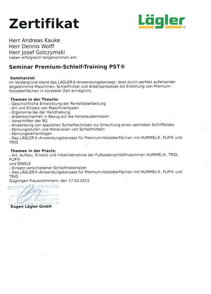 CCF21072015_00004