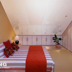 CILING-Schlafzimmer-Nacher